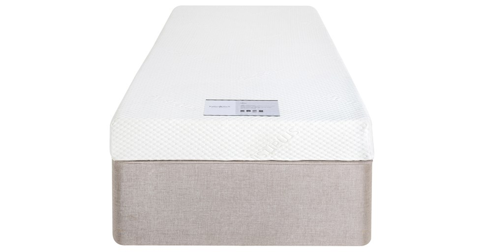 Quick Delivery Ashley Mattress